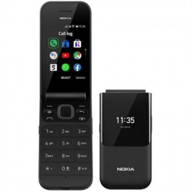 "Nokia 2720 Flip 2.8 """