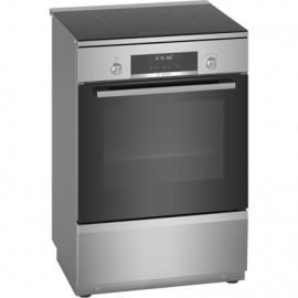 Bosch Cooker HLS79W350U Hob type Induction