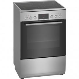 Bosch Cooker HKR39A250U Hob type Vitroceramic