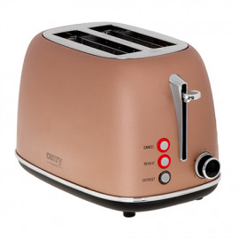 Camry Toaster CR 3217 Power 1000 W