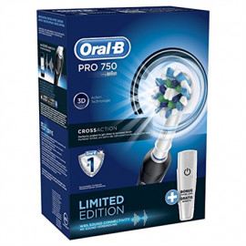 Oral-B Toothbrush PRO 750 For adults