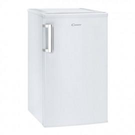 Candy Refrigerator CCTOS 482WHN Energy efficiency class F
