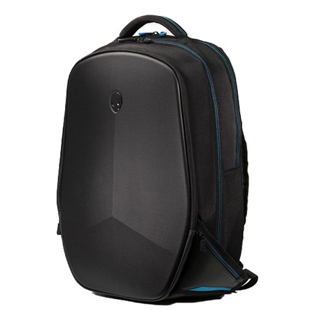 """Dell Alienware 460-BCBV Fits up to size 15 """""""