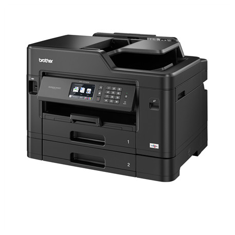 Brother MFC-J5730DW Colour