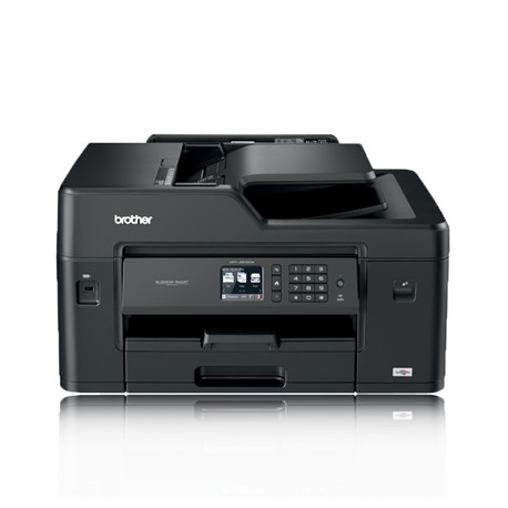 Brother MFC-J6530DW Colour
