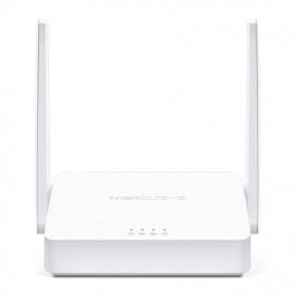 Mercusys Multi-Mode Wireless N Router MW302R 802.11n