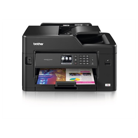 Brother Multifunctional printer MFC-J6930DW Colour