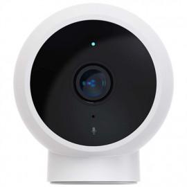 Xiaomi Mi Home Security Camera 1080p 2.52mm