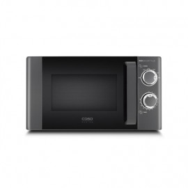 Caso Microwave oven M20 Ecostyle Free standing
