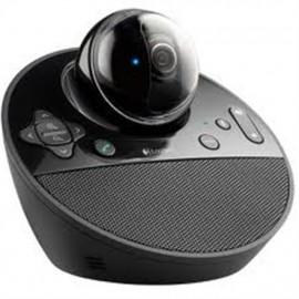 Logitech BCC950 ConferenceCam 1080p