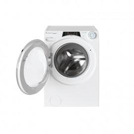 Candy Washing Machine RO41274DWMCE/1-S Energy efficiency class A