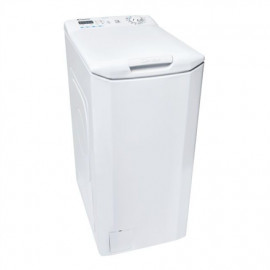 Candy Washing machine CST 06LE/1-S Energy efficiency class E