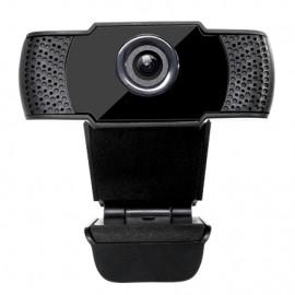 VIMTAG 812H Web camera