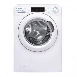Candy Washing mashine CSO 1285T3-S Energy efficiency class A+++