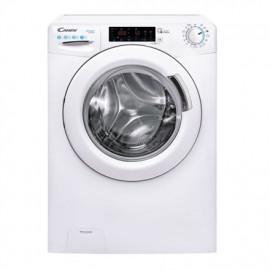 Candy Washing machine CS44 128TXME/2-S Energy efficiency class A
