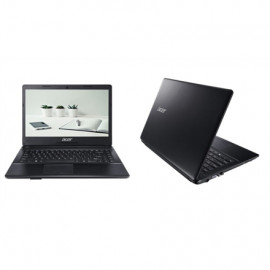 Acer One Silver