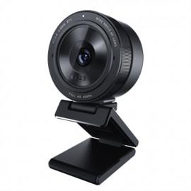 Razer USB Camera Kiyo Pro Black
