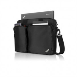 """Lenovo ThinkPad 3-in-1 Case Fits up to size 14.1 """""""