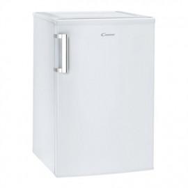Candy Refrigerator CCTLS 542WHN Energy efficiency class F