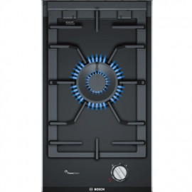 Bosch Hob with integrated control PRA3A6D70 Gas on glass