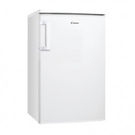 Candy Refrigerator CCTOS 502WHN Energy efficiency class F