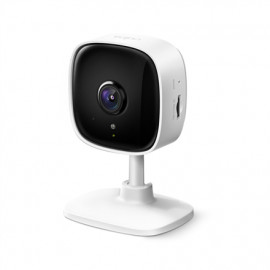 TP-LINK Home Security Wi-Fi Camera Tapo C100 Cube