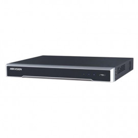 Hikvision Network Video Recorder DS-7616NI-K2/16P Poe