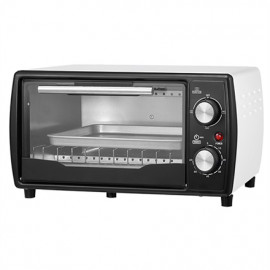 Camry Oven CR 6016 Integrated timer
