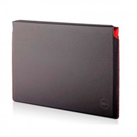 """Dell Premier 460-BBVF Fits up to size 15 """""""