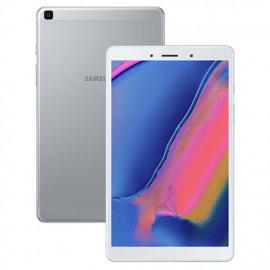 """Samsung Galaxy Tab A8 T290 8.0 """""""