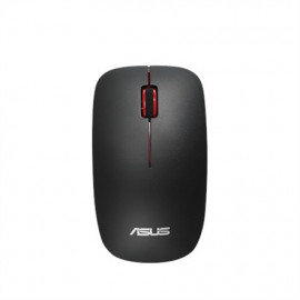Asus WT300 RF Optical mouse