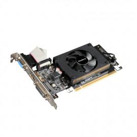 Gigabyte GV-N710D3-2GL 2.0 NVIDIA