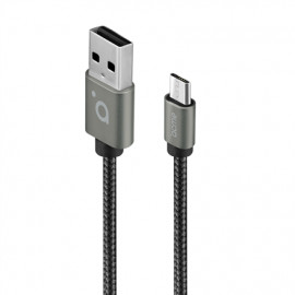 Acme Cable CB2011G 1 m