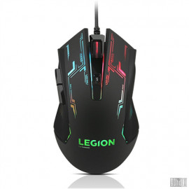 Lenovo Mouse Legion M200 Wired