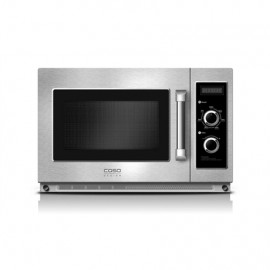 Caso Microwave oven C1800M Free standing