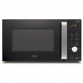 Caso Microwave oven with Grill and Convection BMCG 25 Free standing