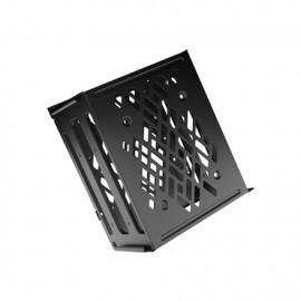 Fractal Design HDD Cage kit - Type B Black