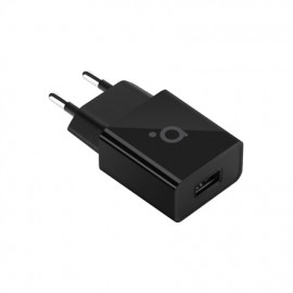 Acme Wall charger CH201 1 x USB Type-A