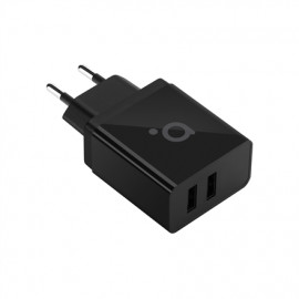 Acme Wall charger CH205 2 x USB Type-A