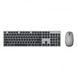 Asus W5000 Keyboard and Mouse Set
