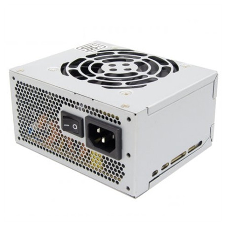Fortron FSP300-60GHS 85+ SFX 300 W