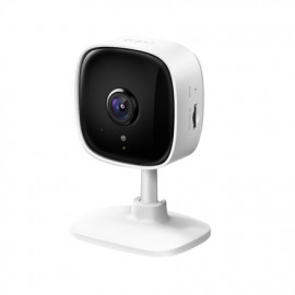 TP-LINK Home Security Wi-Fi Camera Tapo C110 Cube