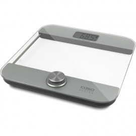 Caso Body Energy Ecostyle personal scale 3416 Maximum weight (capacity) 180 kg