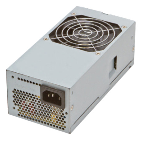 Fortron FSP250-60GHT 85+ 250 W