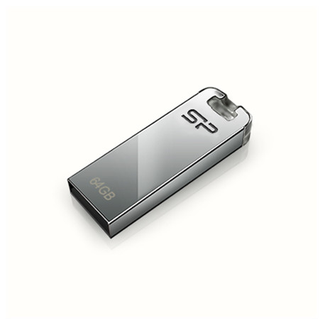 Silicon Power Touch T03 8 GB