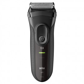 Braun Electric Shaver ProSkin 3020s Charging time 1 h