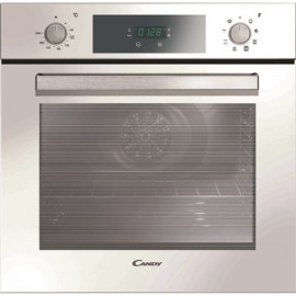 Candy Oven FCS625WXL Multifunction