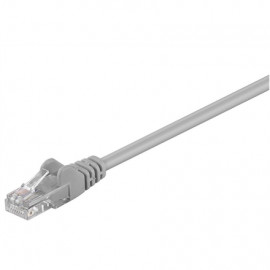 Goobay 68362 CAT 5e patch cable
