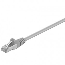 Goobay 50197 CAT 5e patchcable