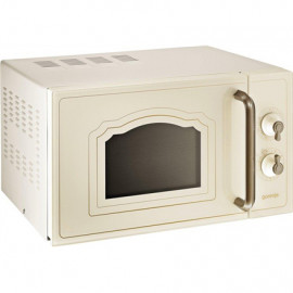 Gorenje Microwave oven with grill MO4250CLI Free standing